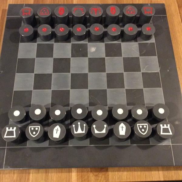 Chess board.thumb
