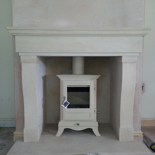 Dowey fireplace 2.thumb