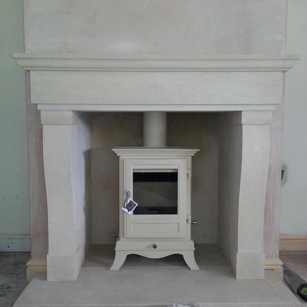 Dowey fireplace 2.thumb