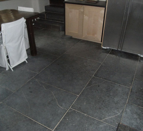 Blue lias floor.full