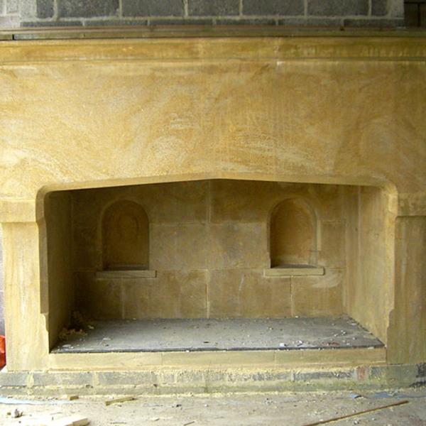 Hamstone fireplace.thumb