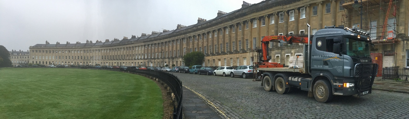 Royal crescent.full