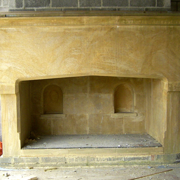 Hamstone fireplace.thumb