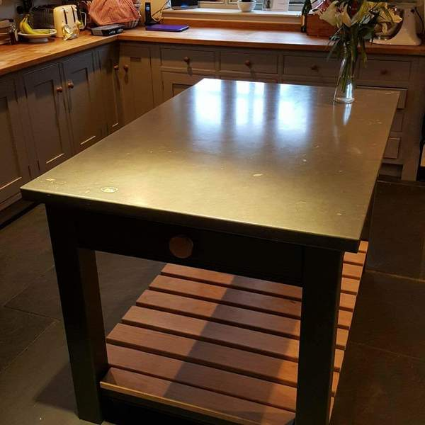 Piercy worktop.thumb