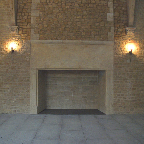 Ham stone fireplace 2.thumb