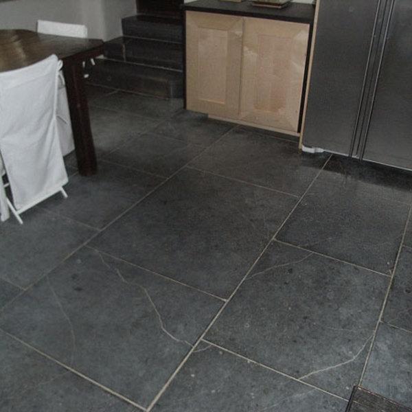 Blue lias floor.thumb