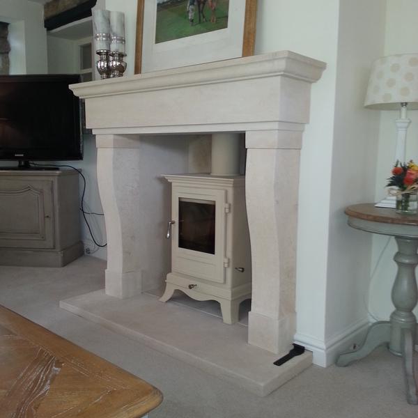 Dowey fireplace 1.thumb